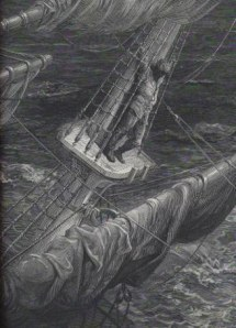 Gustave_Dore_Ancient_Mariner_Illustration